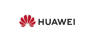 شركة هواوي تؤكد إطلاق هاتف قابل للطي بتقنية 5G في عام 2019