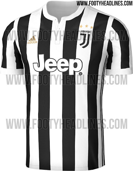 juventus-17-18-home-kit-2.jpg