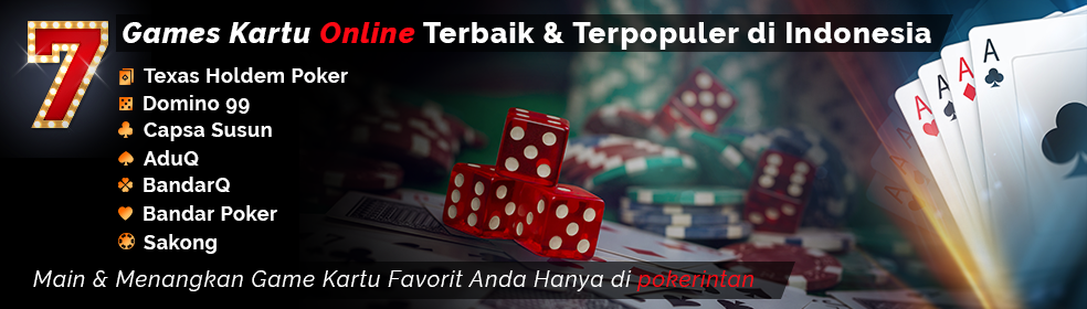 [Image: pokerintan-slideshow3.png]