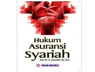 Hukum asuransi menurut Islam sesuai Al Quran dan fatwa ulama