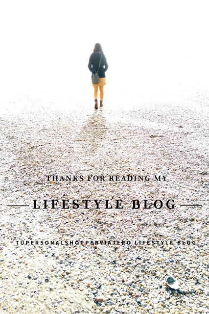 lifestyle-bloggers