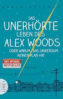 http://leseglueck.blogspot.de/2017/03/das-unerhorte-leben-des-alex-woods.html