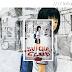 💬 Resenha #5 | Suicide Club