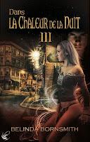 http://lachroniquedespassions.blogspot.fr/2013/12/tome-3-dans-la-chaleur-de-la-nuit-de.html