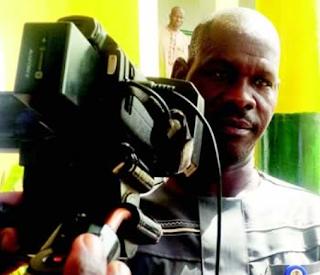 Fake Policeman Nabbed for Fraud in Sokoto