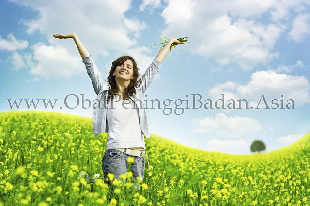 Kalsium Penyebab Nyeri Haid Cara Mengatasi Nyeri Haid Sakid Menstruasi Penyebab Kram Perut Vitamin Obat Sakit Haid Datang Bulan Kalsium Zinc Tiens Herbal Klinik Akupunktur Bandung Cara Mengatasi Nyeri Haid Tianshi