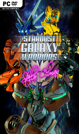 zIdOcIP - Stardust.Galaxy.Warriors.Stellar.Climax-HI2U