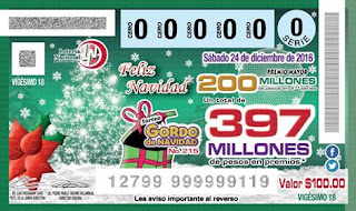 gordo-navidad-loteria-mexico-24-12-2016