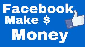 make money $$$