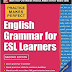 Practice Makes Perfect English Grammar for ESL 2nd Edition