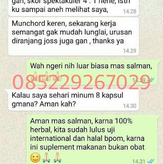Hub. Siti +6285229267029(SMS/Telpon/WA) Jual Obat Kuat Herbal Blora Distributor Agen Stokis Cabang Toko Resmi Tiens Syariah Indonesia