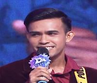 Download Mp3, Video, Lagu Kemenangan Fildan - Terima Kasihku