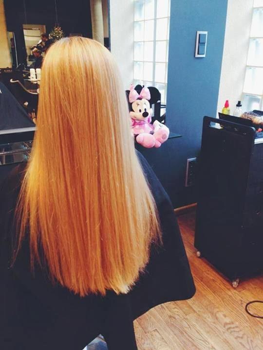 Problemy Z Włosami Wasze Najczęściej Zadawane Pytania
