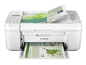 Canon PIXMA MX497 Driver for Mac