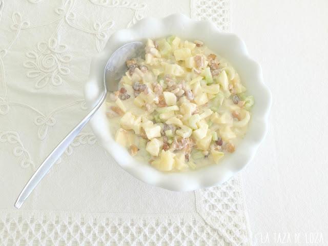 ensalada-salada-de-frutas-y-frutos-secos