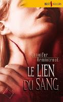 http://lachroniquedespassions.blogspot.fr/2013/10/les-liens-du-sang-jennifer-armintrout.html