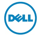 Dell EMC Recruitment 2017 Freshers Off Campus