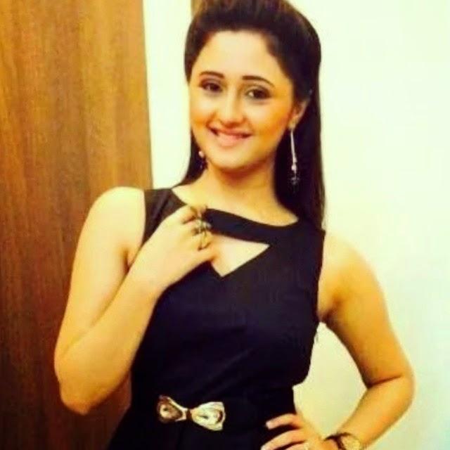 tapasya♡♥ rashmi desai , tapas ya ,, Rashmi Desai Latest Hot Pics From Real Life