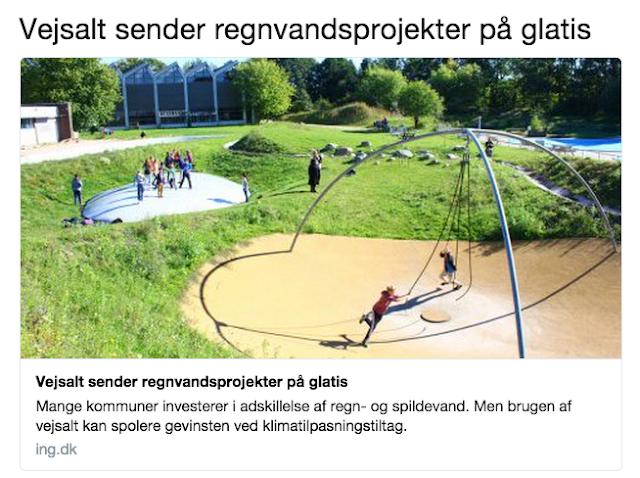https://ing.dk/artikel/vejsalt-sender-regnvandsprojekter-pa-glatis-208996