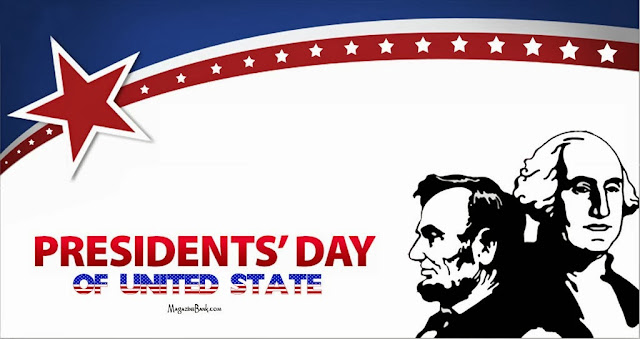 Happy President Day 2017 SMS Wishes Message Quotes - Top Best SMS & Wishes Of President's Day