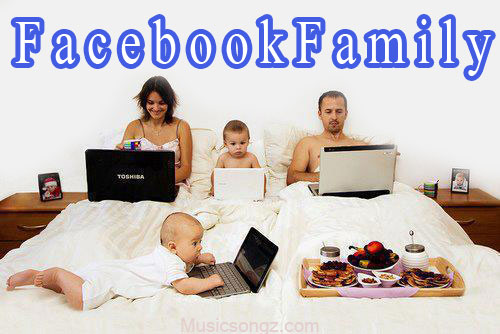 Facebook Funny Wallpapers