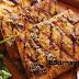தவா கிரில்டு டோஃபு செய்வது எப்படி? / How to Make Tava Grilled Tofu !