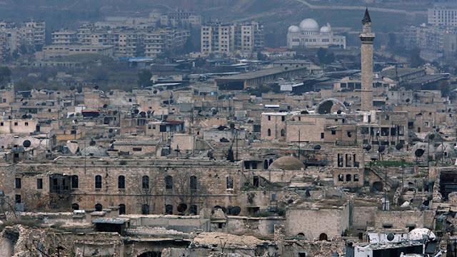 Terroristas se matan entre ellos: ataque suicida en un cuartel del Frente Al Nusra deja 7 muertos