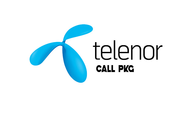 https://www.boldpakistani.com/2018/11/telenor-call-packages.html