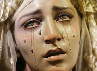 WeepingMother.jpg