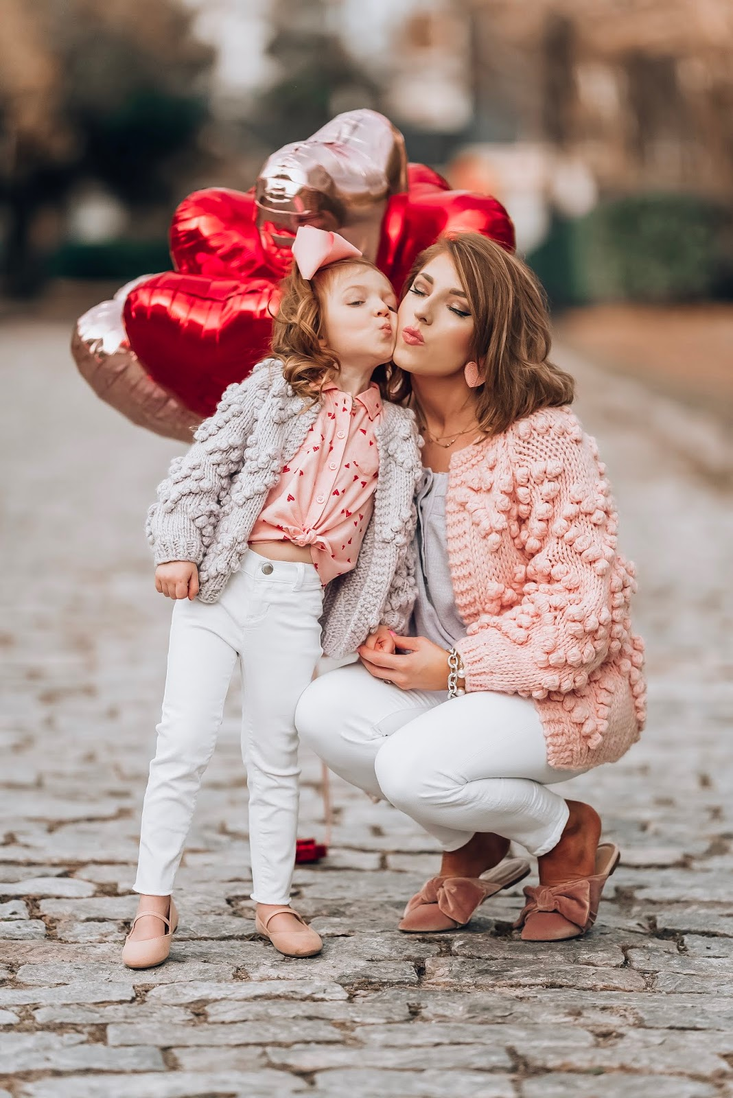 Valentine's Day 2019 + My Thoughts on Valentine's Day - Something Delightful Blog