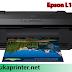 6 Jenis Printer A3 Terbaik dan Termurah Versi Dokter Printer