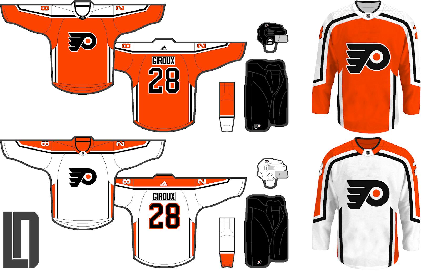Philadelphia+Flyers+Concept2.png