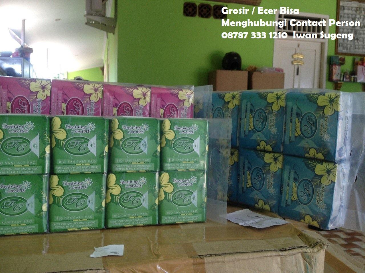 Distributor Pembalut Herbal 0878 7333 1210 Xl Avail Harga Resmi Di Depok Ingin Membeli Jual