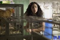 Marvel's Runaways Allegra Acosta Image 3 (4)
