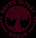 greeninvestgroup обзор