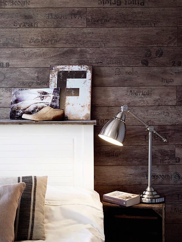 apartamento-decoracao-romantica-52m-puro-romastimo-blog-achados-de-decoracao