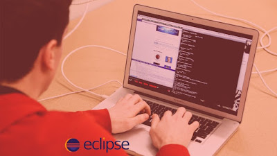 Top 30 Eclipse Keyboard Shortcuts for Java Developers