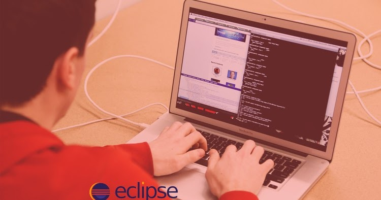 Linux internals course in bangalore dating 5