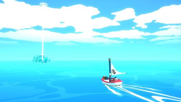 solo-pc-screenshot-www.deca-games.com-3
