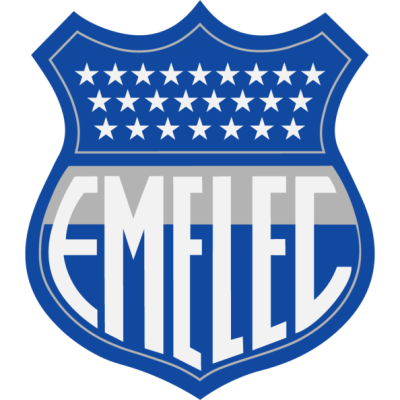 2021 2022 Recent Complete List of Emelec Roster 2019-2020 Players Name Jersey Shirt Numbers Squad - Position