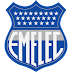 Plantel do CS Emelec 2019