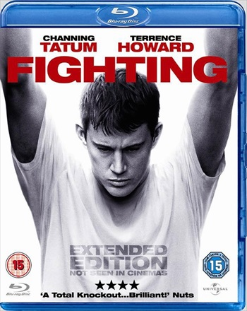 Fighting 2009 Dual Audio Hindi Bluray Download
