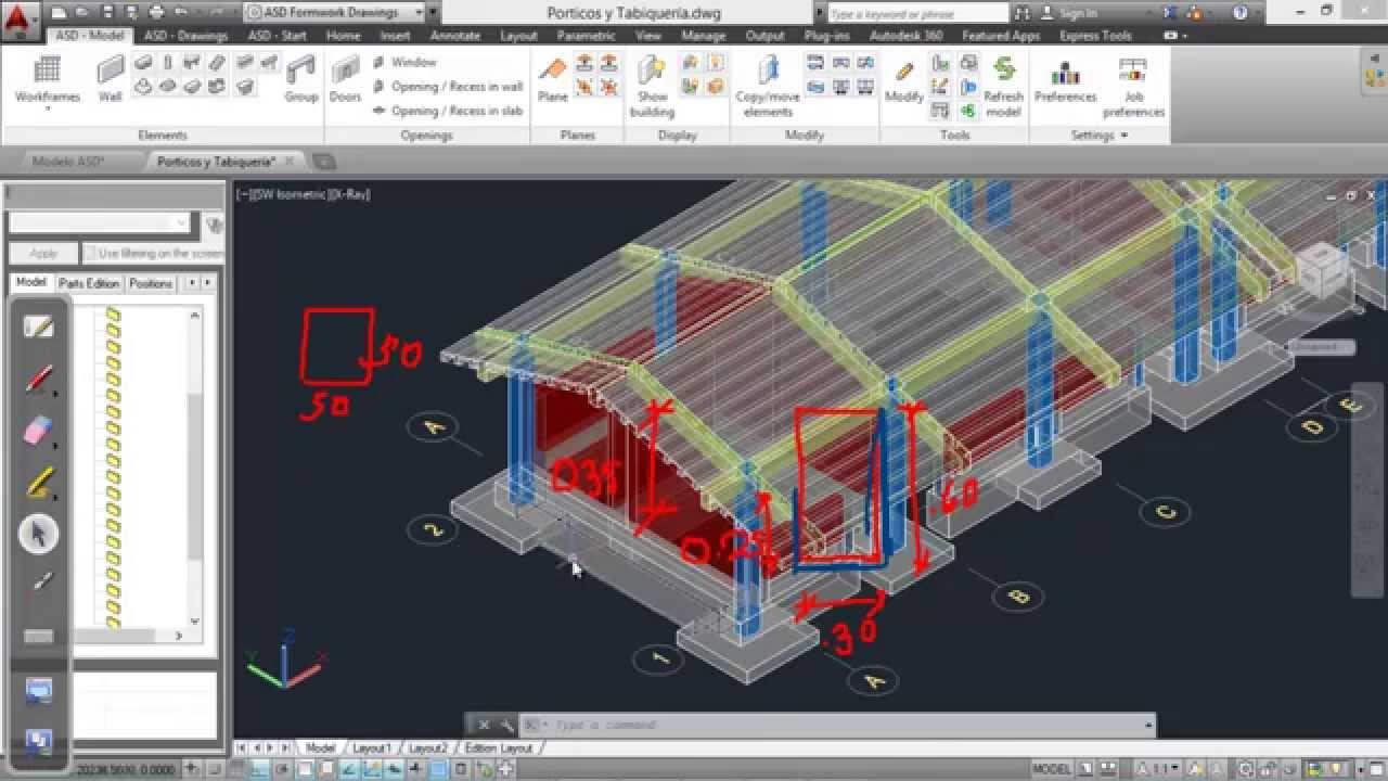 Buy Autodesk Autocad Structural Detailing 2015 Key