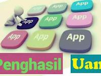 9 Aplikasi Penghasil Uang Di Android