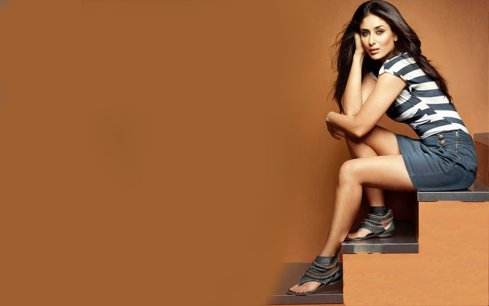 kareena kapoor images download