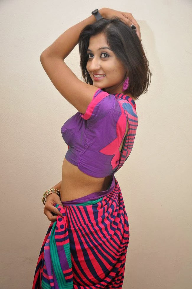 Vanitha desi mature telugu randi aunty feeling shy soft fuck - 4 6