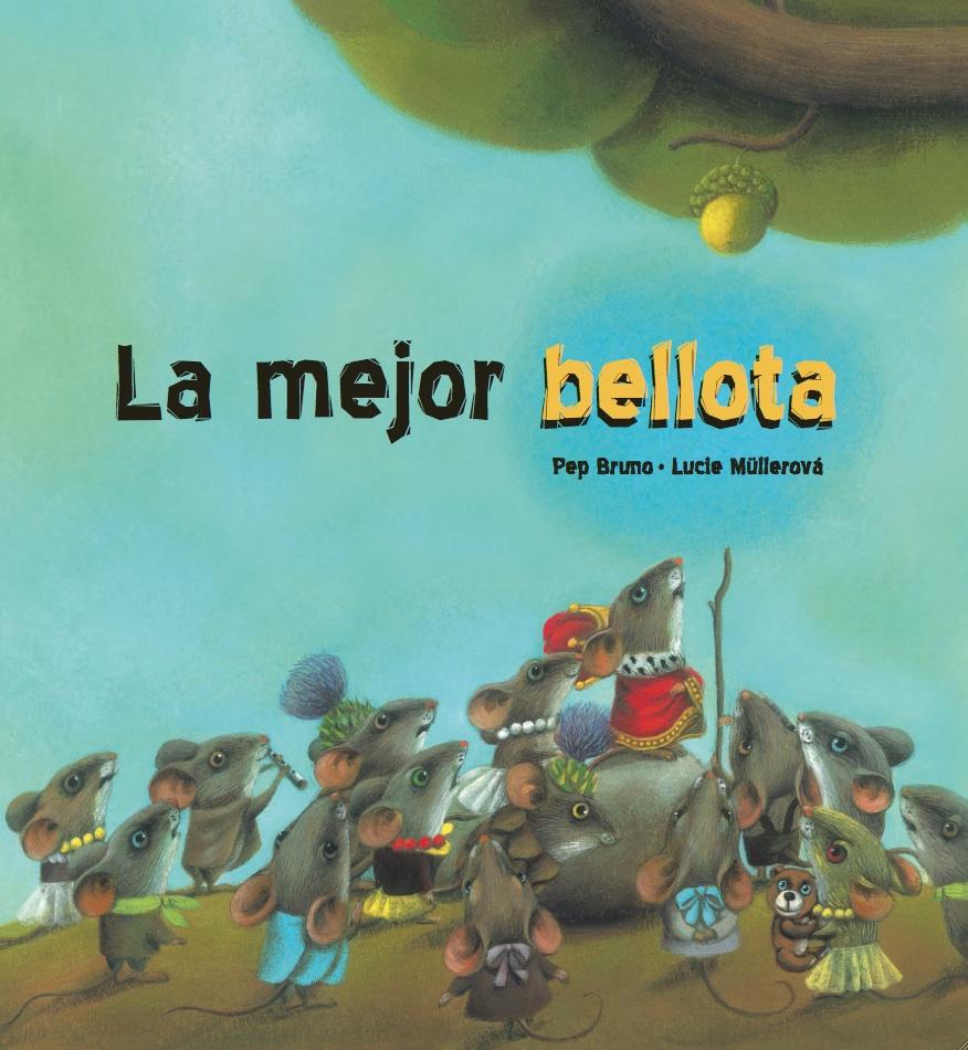 Donde Viven Los Monstruos: LIJ: Los mejores álbumes ilustrados del 2012