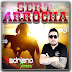 CD SERT´ARROCHA VOL 30