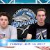 Shark Attack Today 5-16-17