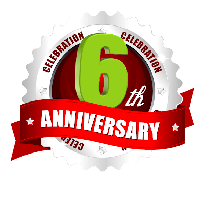 6th-anniversary-hd-logo-free-downloads-naveengfx.com
